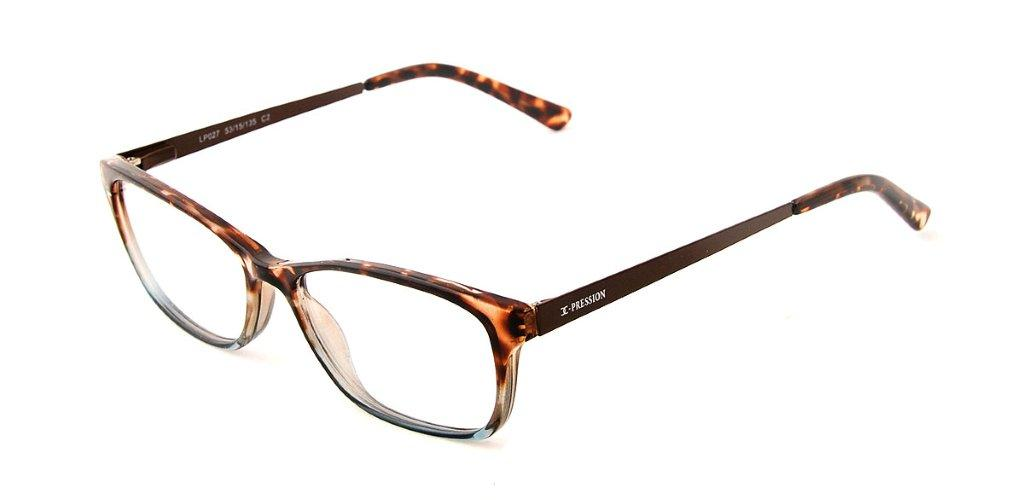 Mens Prescription Glasses Frames Online - Spec-Savers South Africa