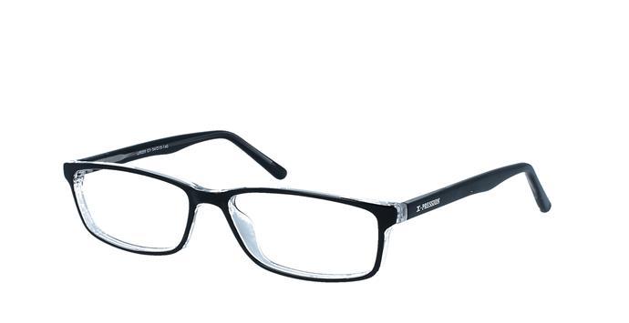 57b71270fea Mens Prescription Glasses Frames Online - Spec-Savers South Africa