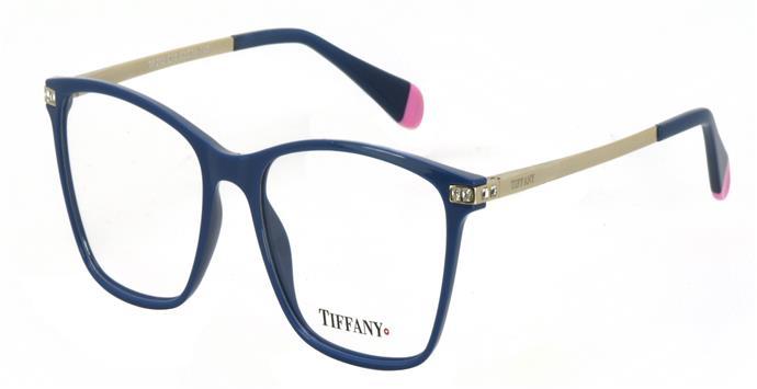ee5c16e75923 Tiffany Tif212 Blue - Ladies Prescription Frames - Spec-Savers South ...