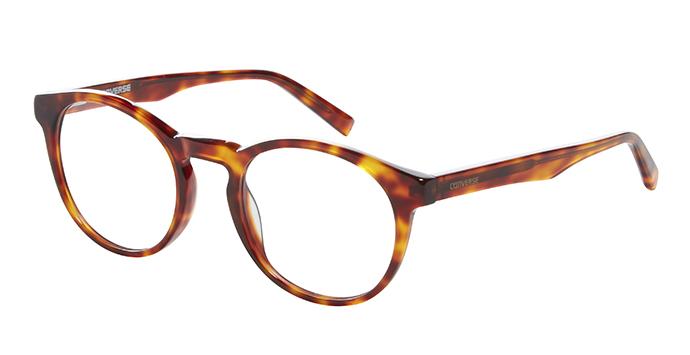 ae94fa8b479 Glasses Frames Online South Africa