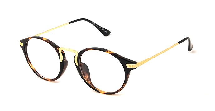 Vintage Prescription Glasses Frames Online - Spec-Savers South Africa