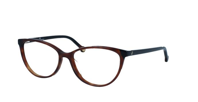 a68a320c0f Carolina Herrera Prescription Glasses Frames Online - Spec-Savers ...