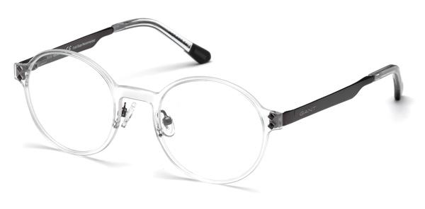 Gant Prescription Glasses Frames Online - Spec-Savers South Africa