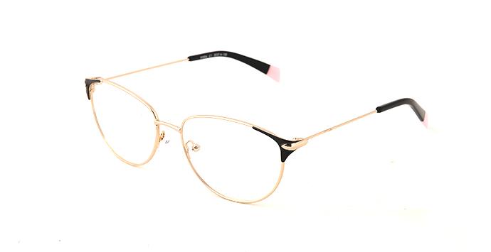 fd9edaf6f400 Tiffany Ts206 Black - Ladies Prescription Frames - Spec-Savers South ...