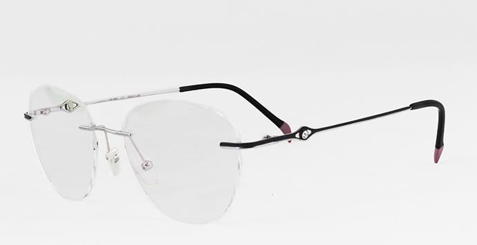 0812da5a54d2 Tiffany Ts209 Brown - Ladies Prescription Frames - Spec-Savers South ...