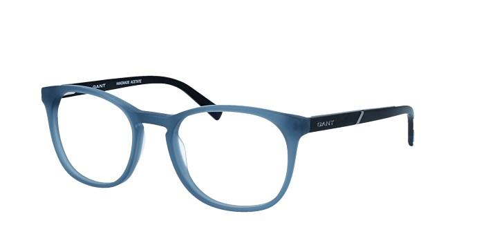 Gant Prescription Glasses Frames Online - Spec-Savers South Africa