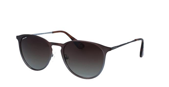 28bd74f6ad0 Polar M Kevin Brown - Unisex Prescription Sunglasses - Spec-Savers ...