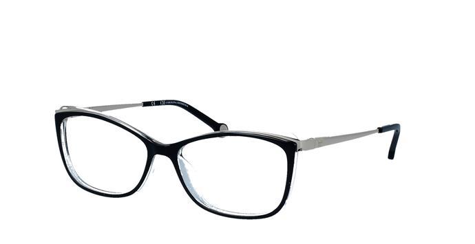 51663da9af9 Ladies Prescription Glasses Frames Online - Spec-Savers South Africa