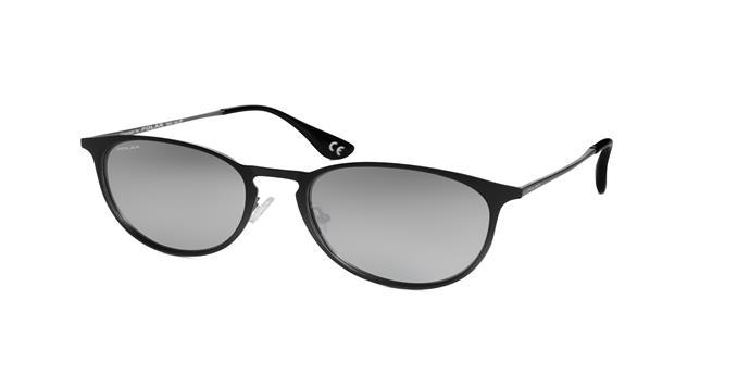 a637292edb3 Polar M Kevin Black - Unisex Prescription Sunglasses - Spec-Savers ...