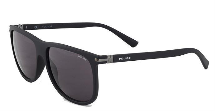 POLI-SPL653K-580U28-58/15                          Profile View