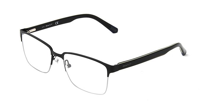 502cf4c647f0f2 Mens Prescription Glasses Frames Online - Spec-Savers Botswana