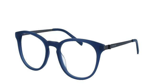 Ladies Prescription Glasses Frames Online - Spec-Savers South Africa