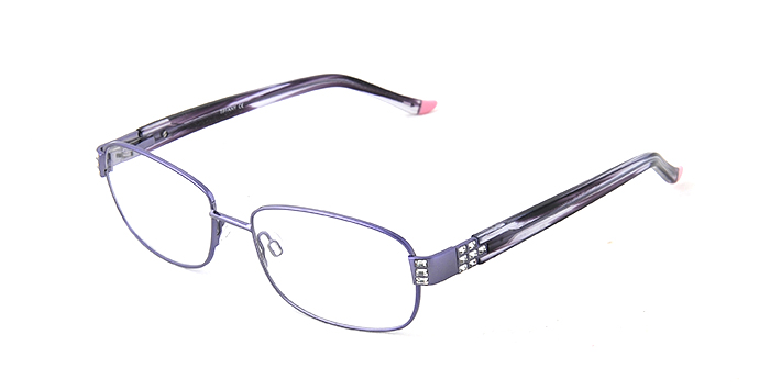 Tiffany Prescription Glasses Frames Online - Spec-Savers Namibia
