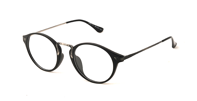 Vintage Prescription Glasses Frames Online - Spec-Savers South Africa