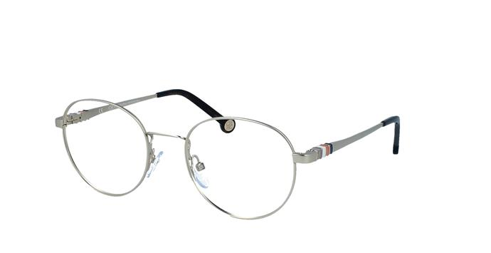 a68a320c0f Carolina Herrera Prescription Glasses Frames Online - Spec-Savers ...