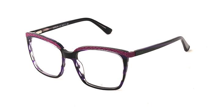 05f8387f9ff9 Kiddies Prescription Glasses Frames Online - Spec-Savers South Africa