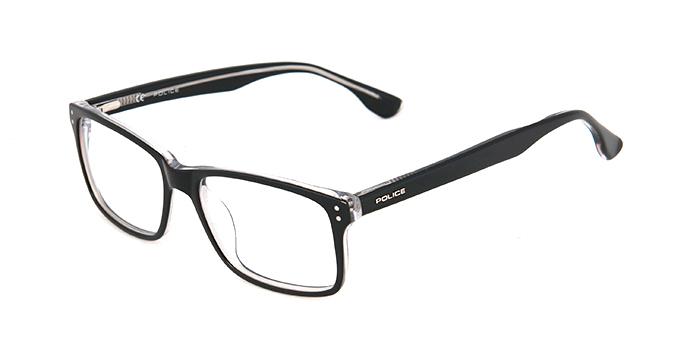 Ladies Prescription Glasses Frames Online Spec Savers