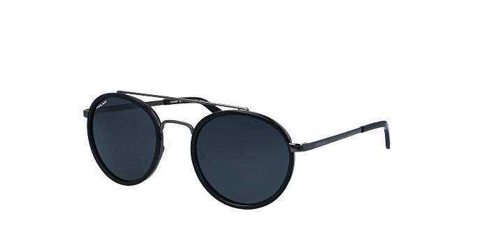 03ea8f9c3d Polar Gabriel Black - Unisex Prescription Sunglasses - Spec-Savers ...