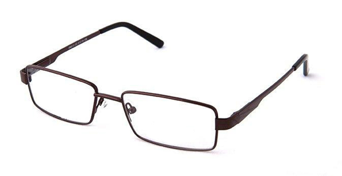 aa69c75a7c6 Prescription Glasses Frames South Africa - Bitterroot Public Library