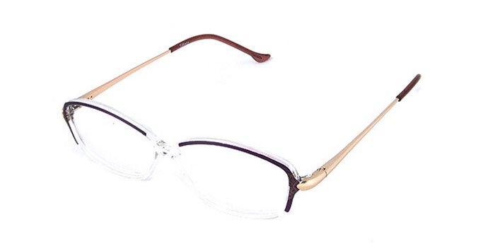 20c0be30e6d Ladies Prescription Glasses Frames Online - Spec-Savers South Africa