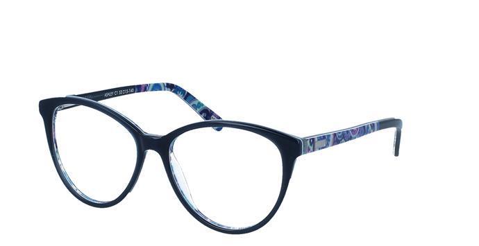 f8ad8e6991ec Prescription Glasses Frames South Africa - Bitterroot Public Library