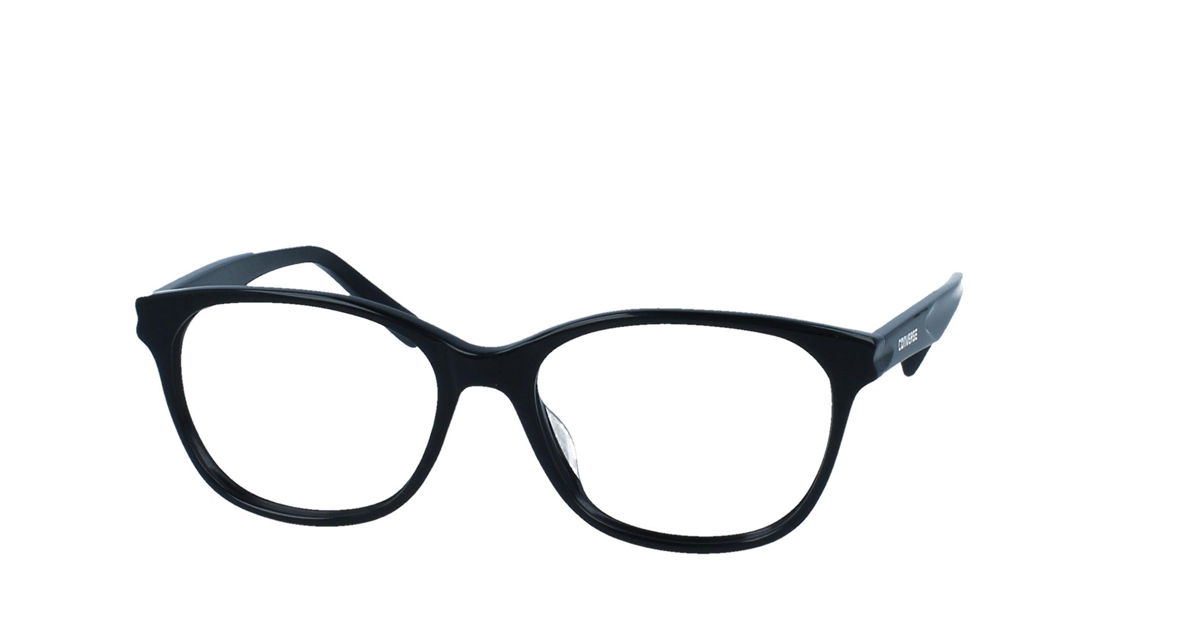 f7e2e4d52f8f67 Converse 105A Black - Ladies Prescription Frames - Spec-Savers South ...