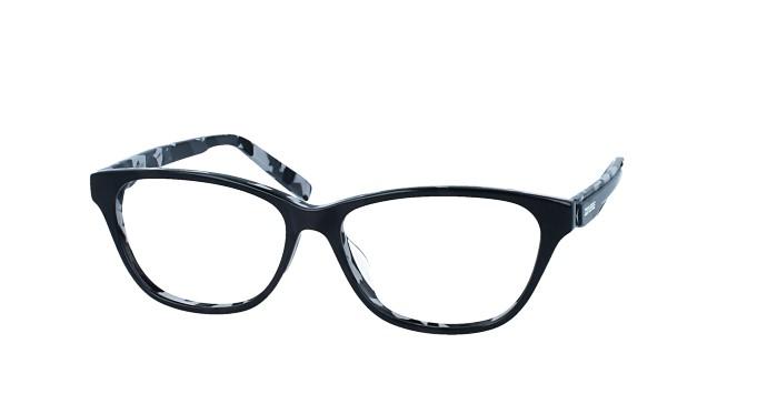 c20030d2184be2 Converse 102A Grey - Ladies Prescription Frames - Spec-Savers South ...