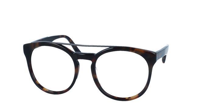 c9c154b173d509 Converse A128 Brown Uni Prescription Frames Spec Savers South Africa