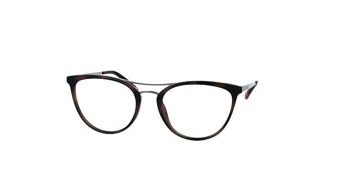 64ff95964c8 Tiffany Tif229 Brown - Ladies Prescription Frames - Spec-Savers ...