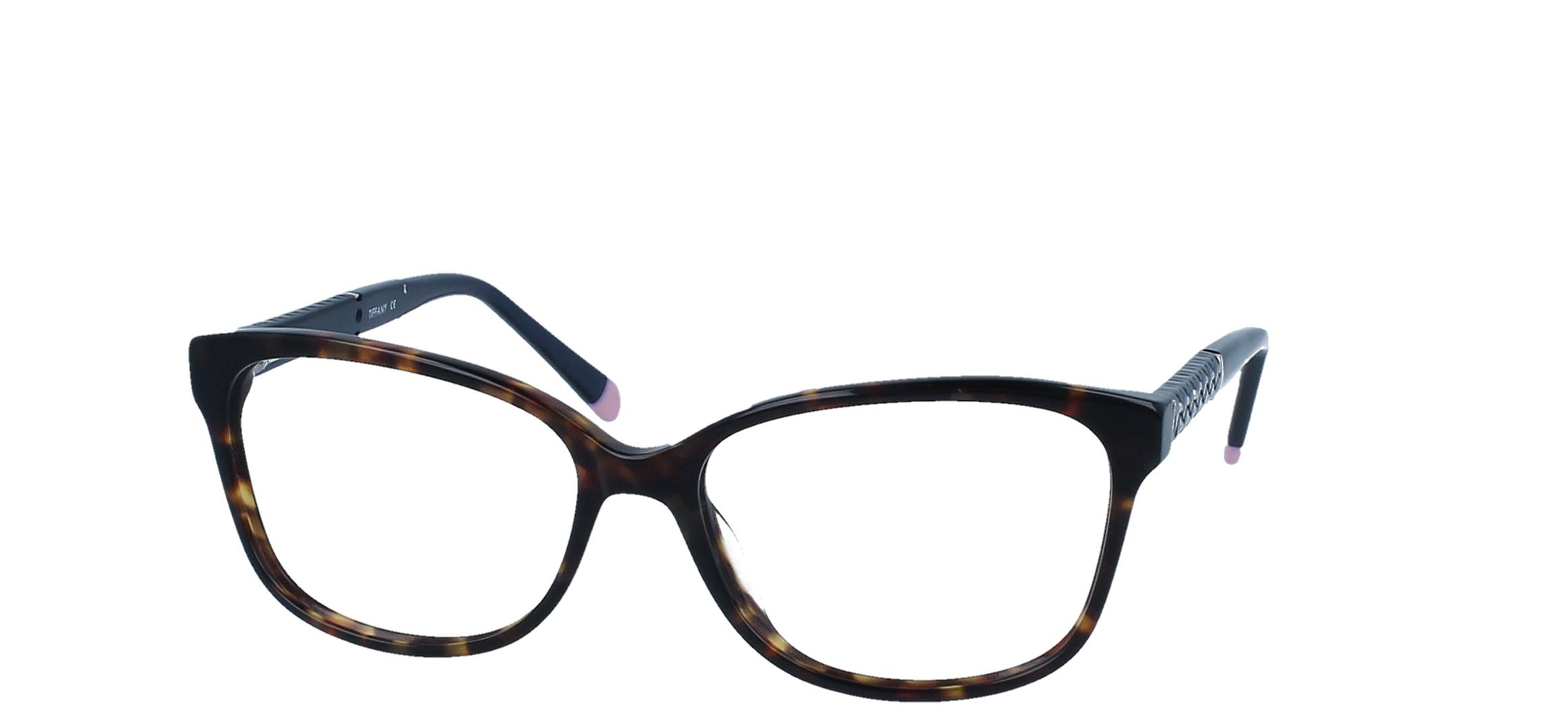 03e985998a0c Tiffany Tif224 Blue - Ladies Prescription Frames - Spec-Savers South ...
