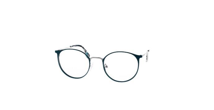 455ae115973928 Converse Vco067k Palladium - Ladies Prescription Frames - Spec ...