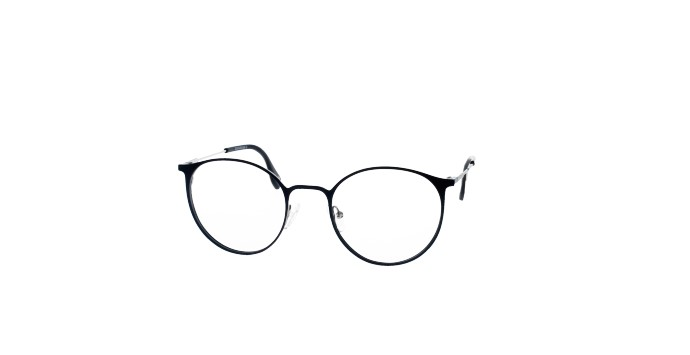 307e7c5345a986 Converse Vco067k Blue - Ladies Prescription Frames - Spec-Savers ...