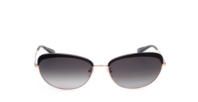 23730ae1d86 Escada Ses942 Gold - Ladies Prescription Sunglasses - Execuspecs
