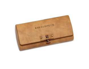 Execuspecs Case